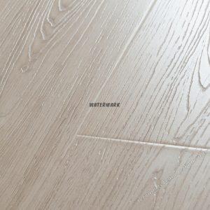 Дуб серый-02