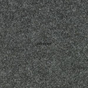 арт.10709