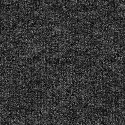 светло-серый-33411