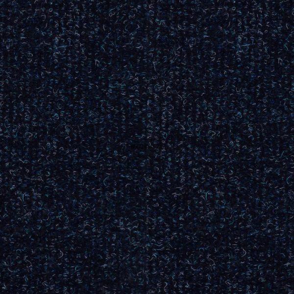 синий-44811