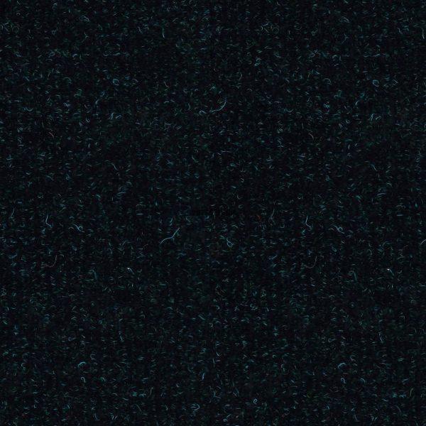 зеленый-54811