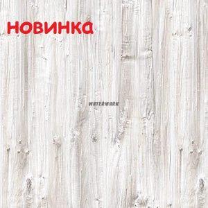 Груша Кордоба-44279