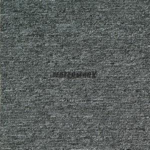 светл.-серый-206