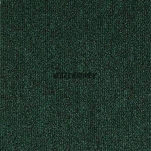 зеленый-246