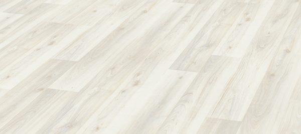 Груша Белая-3078