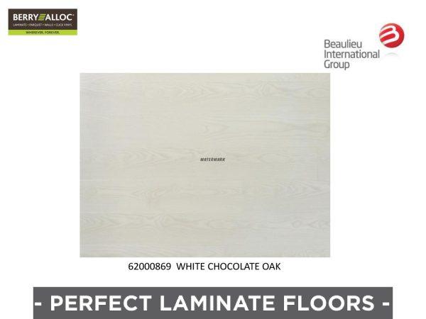 Дуб Белый шоколад-3866
