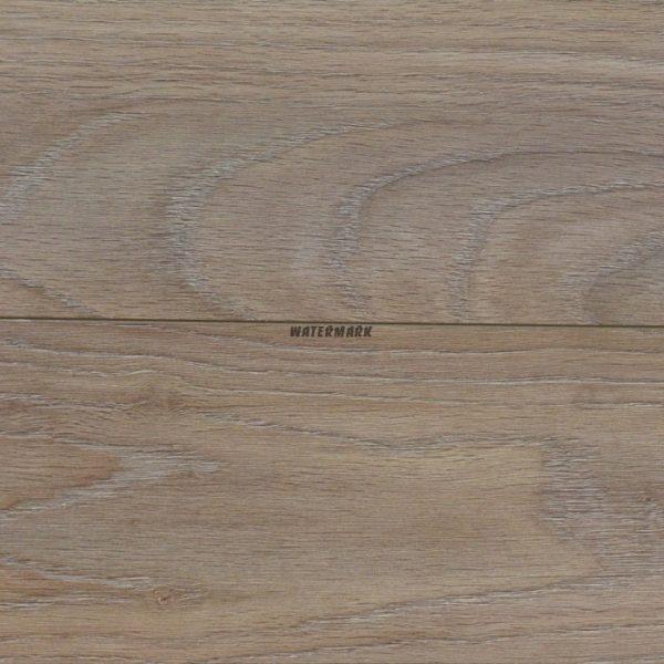 Дуб Бельмонте-45891