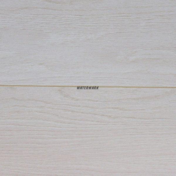 Дуб Диаманте-45893