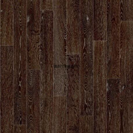 Pure oak-3282 (3
