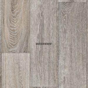 Pure oak-6182