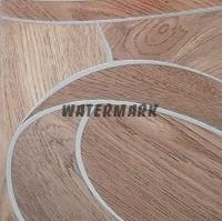 Pure oak-996