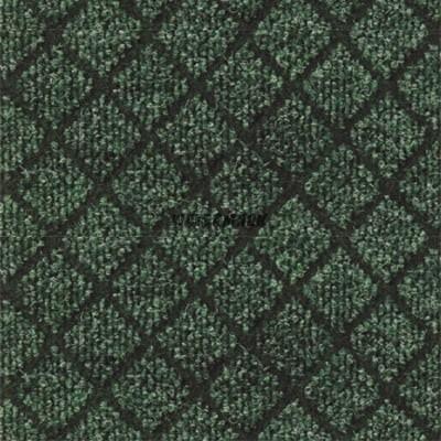 зеленый-1404