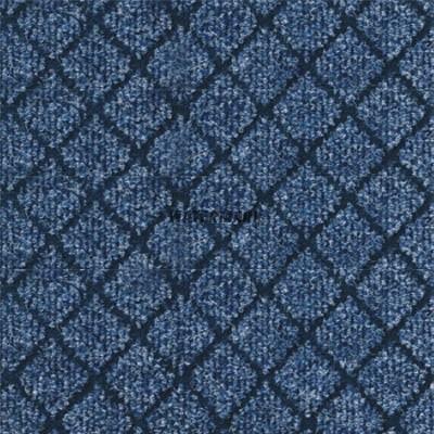 синий-1413