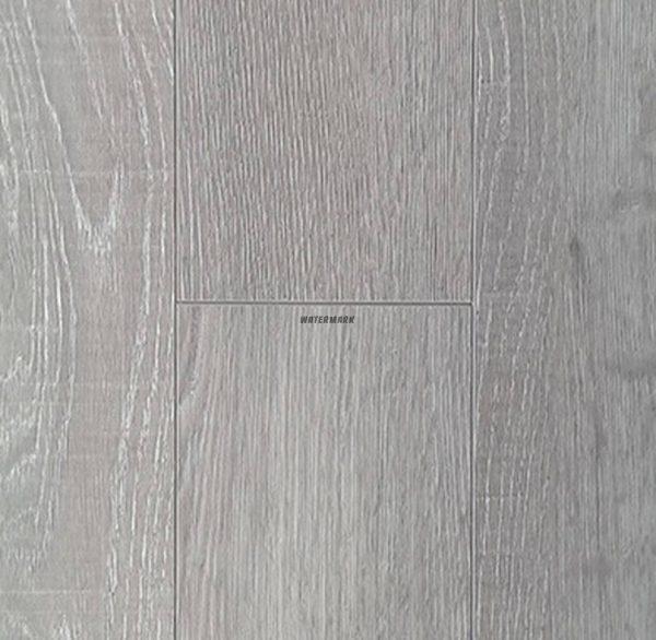Дуб Нарроу Сиерра Бланка-42252551