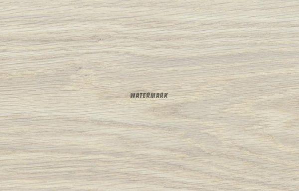 Вейвлесс белый-2873