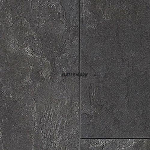 Черный сланец-25715